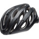 Bell Tracker R Bike Helmet black